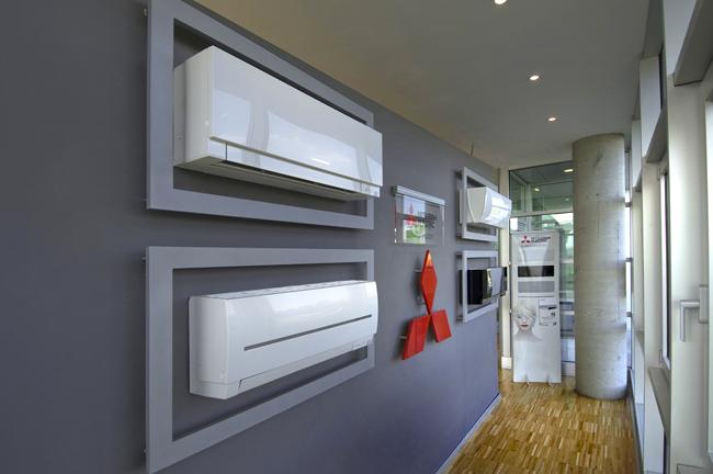 Le pompe di calore e le caldaie integrazione col fotovoltaico